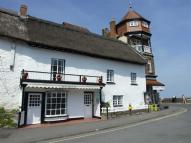 property for sale in Lynmouth, Lynmouth, Devon, EX35