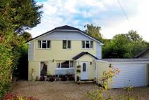 5 bed Detached home in Swimbridge, Barnstaple...