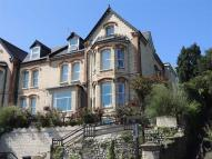7 bedroom semi detached property for sale in Ilfracombe, Ilfracombe...