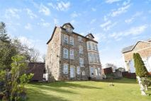 9 bed Detached property in Ilfracombe, Ilfracombe...