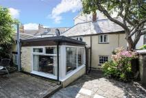 3 bedroom Detached house in Instow, Instow, Devon...