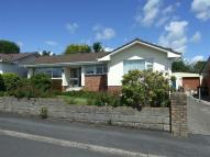 3 bedroom Bungalow in Barnstaple, Barnstaple...
