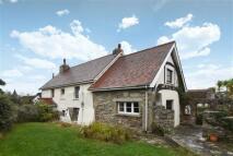 3 bedroom Detached property in Croyde, Braunton, Devon...