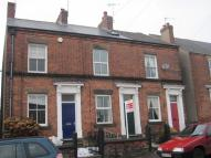 2 bedroom Terraced property to rent in St. Thomas Street...