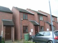 Town House to rent in Devonshire Road North...
