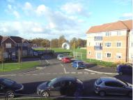 Apartment to rent in Wain Avenue...