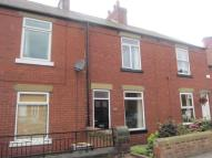 2 bedroom Terraced property in Heaton Street...