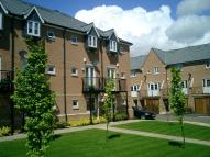 3 bedroom Town House in Portland Close...