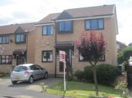 4 bedroom Detached house to rent in Tunstall Green, Walton...