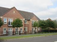 Apartment to rent in Rempstone Drive...