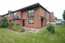 property for sale in The Orchards, Saltney