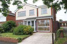 Woodville Detached house for sale