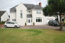 4 bedroom Detached home in Castle Street, Holt