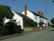 Bennetts Lane Detached house for sale
