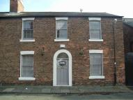 Town House in Mount Pleasant, Saltney