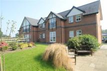2 bed Apartment for sale in Greenfields Lodge...