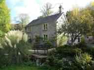 4 bed Detached property for sale in Cynwyd, Corwen