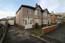 semi detached home for sale in Woodlands Road, Marford