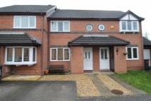 Mews for sale in Burton Rise, Gresford