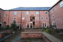 property for sale in Tattersall Stables, Ruabon