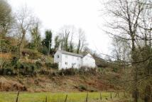 Cottage for sale in Heol Penyfelin, Coedpoeth