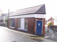 Commercial Property for sale in High Street, Rhos