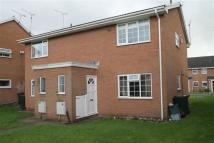 Telford Way Flat for sale