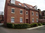 2 bed Apartment in Northampton Court...