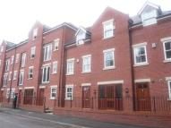 2 bed Apartment in Foundry Court...