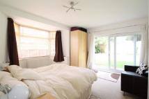Apartment for sale in Wrottesley Road...