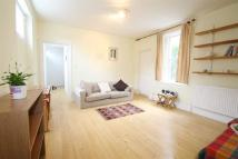 1 bed Apartment in Kilburn Lane...