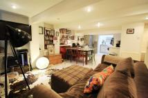 1 bed Apartment in Chamberlayne Road...