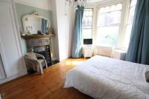 2 bed Apartment for sale in Chamberlayne Road...