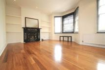 Apartment for sale in Kempe Road, Queens Park...