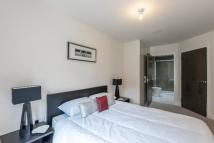 new Apartment in East Drive, Colindale...