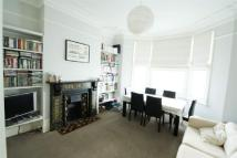 2 bedroom Apartment for sale in Harvist Road...