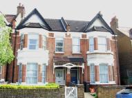 Apartment to rent in Bramston Road...
