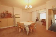 3 bed Terraced property to rent in Doyle Gardens...