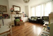 Lushington Road Apartment to rent