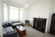 2 bed Flat in Chevening Road...