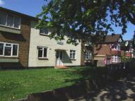 1 bed Apartment to rent in Tiverton Road...