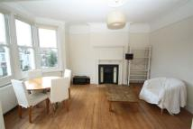 2 bedroom Apartment to rent in Monson Road, London, NW10