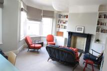 2 bedroom Apartment to rent in Bramston Road...