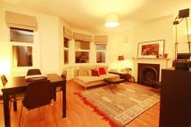 Apartment to rent in Bathurst Gardens...