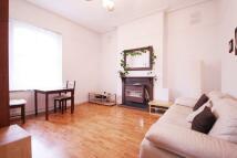 Apartment in Malvern Road...