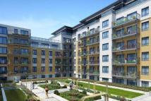 new Apartment to rent in Aerodrome Road, London