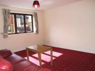 Apartment in Magpie Close, London NW9
