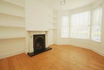Apartment to rent in Purves Road...