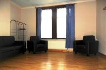 Flat to rent in Colindale Avenue, London...