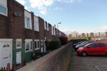 3 bed Terraced house in Great Field, London, NW9